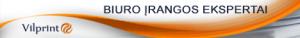 vilprint-logo